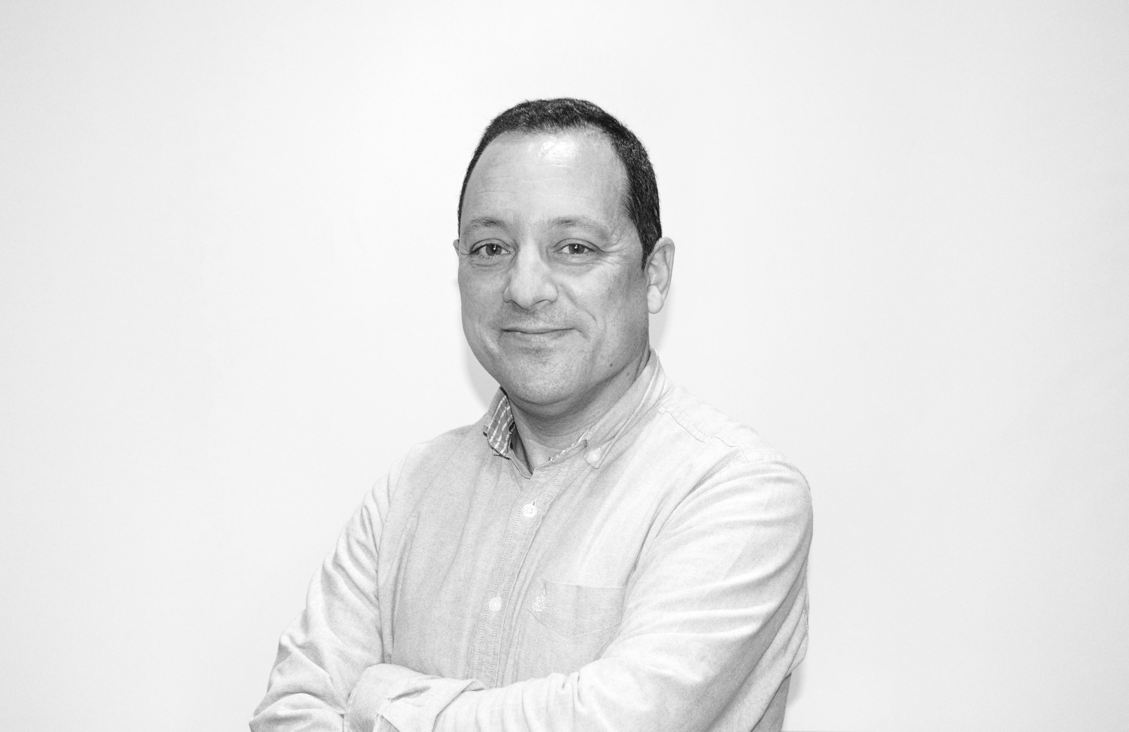 José Miguel Teruel