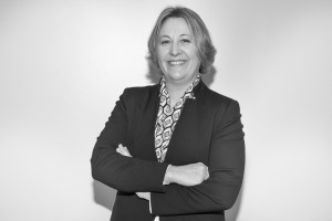 Magdalena García