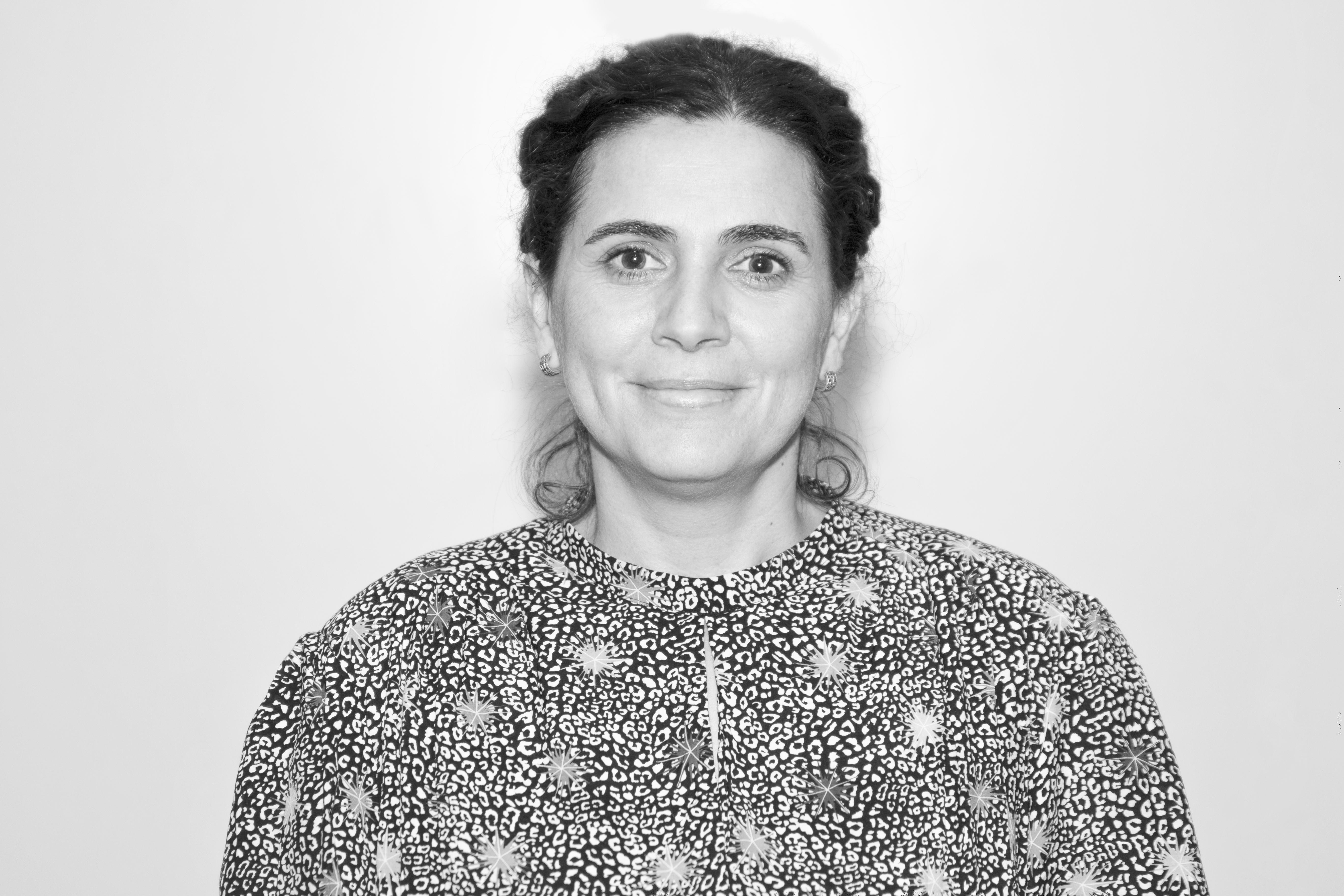 Ivana Chavarino